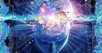Aydınlanmanın Fiziği Kuantum