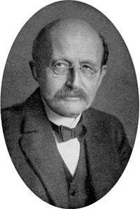 Nobel Fizik Ödülü sahibi Alman fizikçi