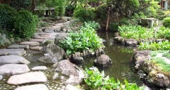 philosophic-zen-garden-designs-11