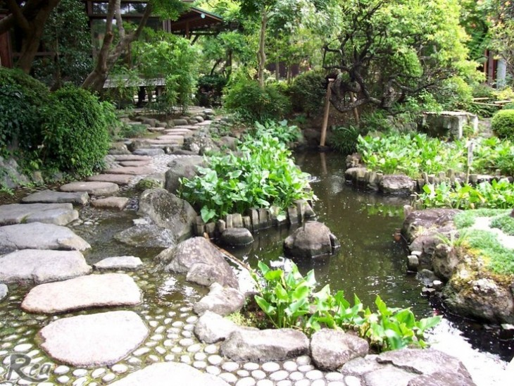 philosophic-zen-garden-designs-11